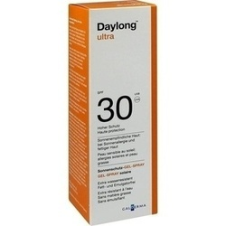 DAYLONG ULTRA GEL-SP SPF30